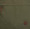 Grüne FJALLRAVEN Rucksack 24203 - small