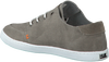 Graue HUB Sneaker BOSS - small