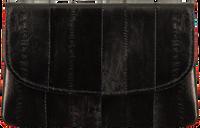 Schwarze BECKSONDERGAARD Portemonnaie HANDY RAINBOW AW19  - medium