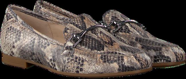 Graue GABOR Loafer 210  - large