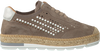 Taupe KANNA Sneaker KV8185 - small