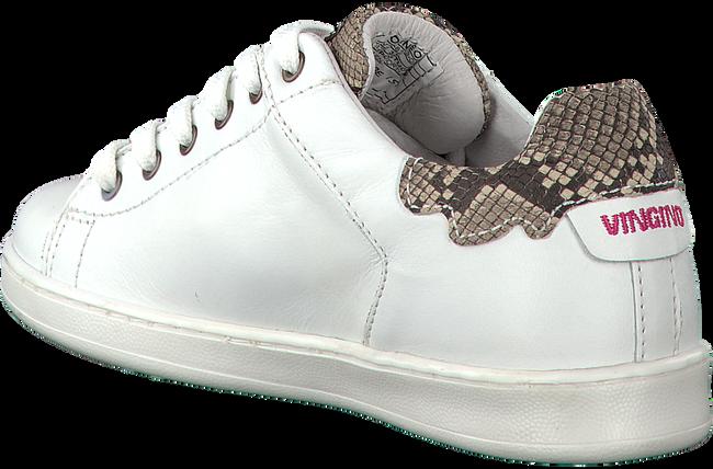 Weiße VINGINO Sneaker TORNEO - large