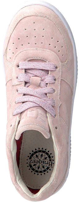 Rosane BRAQEEZ Sneaker PEGGY POWER  - large