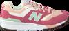 Rosane NEW BALANCE Sneaker low PR997/GR997  - small