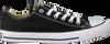 Schwarze CONVERSE Sneaker OX CORE D - small