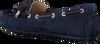 Blaue SCAPA Mokassins 21/455CR  - small
