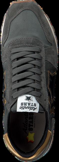 Graue ATLANTIC STARS Sneaker ARGO - large
