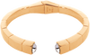 Goldfarbene TOV Armband 1794 - small