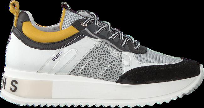 Weiße GIGA Sneaker low G3403  - large