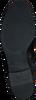 Schwarze GABOR Stiefeletten 71.660.27 - small