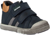 Blaue DEVELAB Sneaker 41679 - small