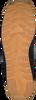 Schwarze NEW BALANCE Sneaker low WL373 DAMES  - small