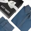 Blaue EST'Y&RO Kragen EST'109 - small