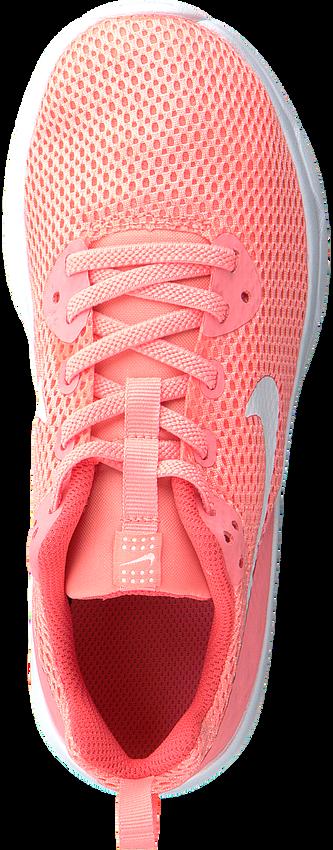 Rosane NIKE Sneaker NIKE AIR MAX MOTION LW - larger