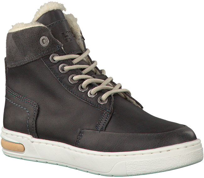 Graue HIP Sneaker H2737 - large