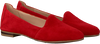 Rote OMODA Loafer 43576  - small