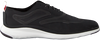 Schwarze COLE HAAN Sneaker ZEROGRAND FUSE - small
