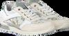 Weiße DEVELAB Sneaker 41524 - small
