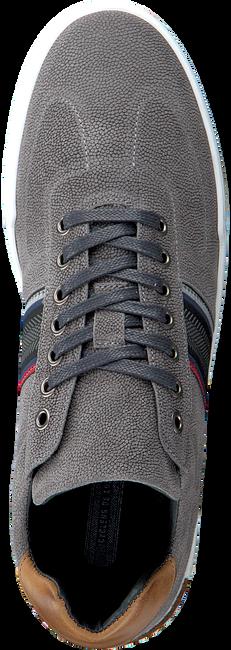 Graue CYCLEUR DE LUXE Sneaker low VERMONT  - large
