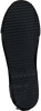 Schwarze GANT Gummistiefel MANDY - small