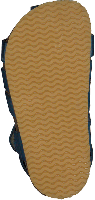 Blaue RED RAG Sandalen 19091 - large