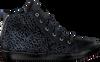 Blaue OMODA Sneaker 1079 - small