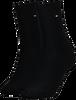 Schwarze TOMMY HILFIGER Socken 371221 - small