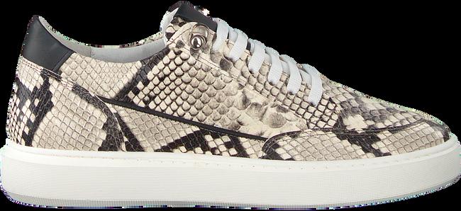 Weiße VRTN Sneaker 0036  - large