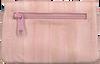 Rosane BECKSONDERGAARD Portemonnaie HANDY RAINBOW AW19  - small