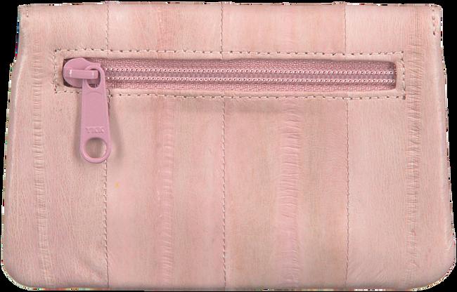 Rosane BECKSONDERGAARD Portemonnaie HANDY RAINBOW AW19  - large