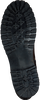 Cognacfarbene OMODA Stiefeletten 8791OM  - small