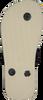 Schwarze HAVAIANAS Pantolette TOP CAMU  - small