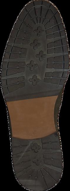Grüne OMODA Ankle Boots MINFUSA610.03OMO - large