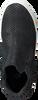 Schwarze VINGINO Langschaftstiefel VIKI - small