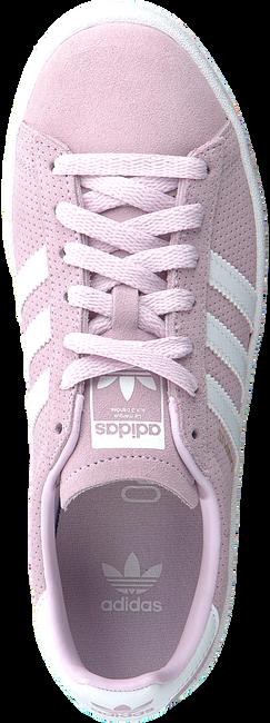 Rosane ADIDAS Sneaker CAMPUS J - large