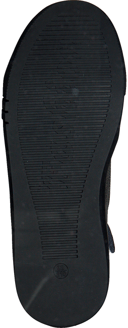 Silberne SHOESME Schnürschuhe SH8W018 - large