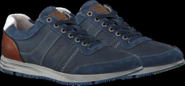 Blaue AUSTRALIAN Sneaker GRANT - large