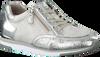 Silberne GABOR Sneaker 323 - small