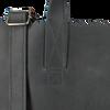 Schwarze MYOMY Handtasche HANDBAG CROSS-BODY - small