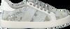 Weiße DEVELAB Sneaker 42360 - small