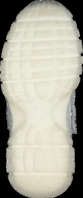 Weiße VINGINO Hohe Stiefel FENNA - large