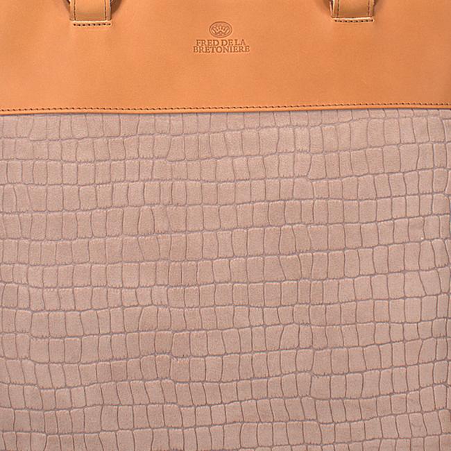 Rosane FRED DE LA BRETONIERE Shopper 282010003 - large