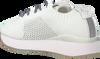 Weiße GANT Sneaker low BEVINDA 20538481  - small