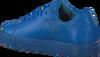 Blaue OMODA Sneaker K4283 - small