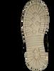 Braune HIP Langschaftstiefel H2740 - small