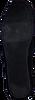 Schwarze TOMS Espadrilles CLASSIC WOMEN - small