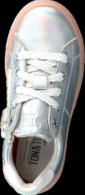 Silberne TON & TON Sneaker low OM120564  - large