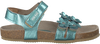 Blaue RED RAG Sandalen 19050 - small