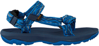 Blaue TEVA Sandalen 1019390 T/C/Y HURRICANE XLT 2  - medium