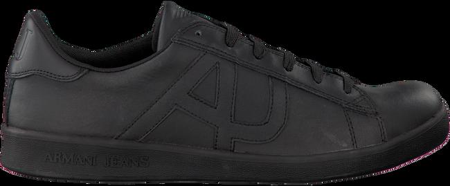 Schwarze ARMANI JEANS Sneaker 935565 - large